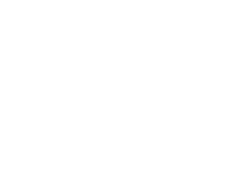ISO certified certificate